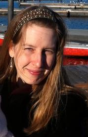 Kathryn Nuernberger 2