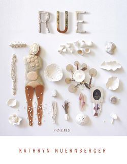 RUE_Cover_Medium